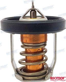Suzuki Thermostat DF8-30 60 Deg