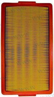 Mercruiser Air Filter D183, D219, D254
