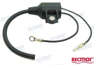 Yamaha Ignition Coil 50-60 Hp 95-07, 75-90 Hp 97-14