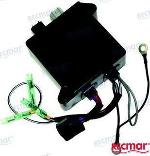 Yamaha CDI/Powerpack 70-90 Hp 97-15