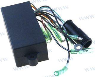 Yamaha CDI / Powerpack 60-70 Hp 84-91