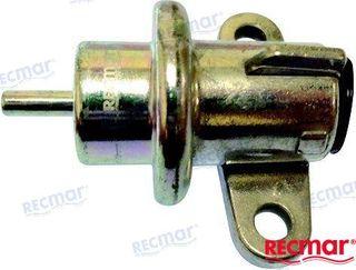 Mercruiser Cool Fuel Pressure Regulator