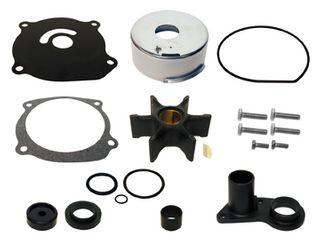 Water Pump Service Kit J/E V4 & V6 Wedge Key