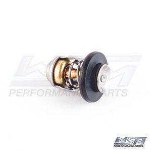 Thermostat Honda / Mercury / Yamaha 4-225 Hp 4-Stroke 60 Deg C