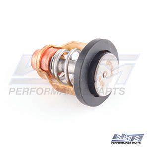 Thermostat Johnson / Evinrude / Suzuki / Yamaha 70-300 Hp 4-Stroke