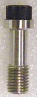 Mercury / Mariner 135-200 Hp Top Guided Rod Bolt (Sold each)