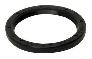 Oil Seal Steering Pin (Lower) MR, Alpha 1 & Gen 2