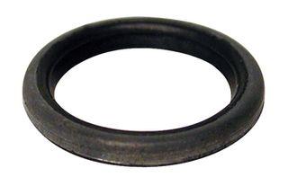 Oil Seal Steering Pin (Upper) MR, Alpha 1 & Gen 2