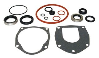 Gearcase Seal Kit 3.0L 200 DFI, 225 Carb, 225-250 EFI