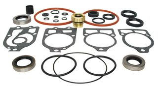 Gearcase Seal Kit L4  V6