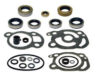 Gearcase Seal Kit 2 Stroke 20