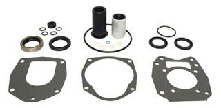 Gearcase Seal Kit 30-125 Big Foot