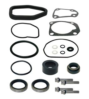 Gearcase Seal Kit Large Housing 2Cly 40-60 75-88 3Cly 60-75 75-88