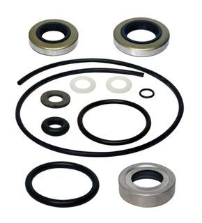 Gearcase Seal Kit 18Hp 1958-85