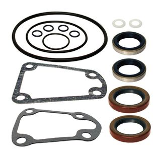 Gearcase Seal Kit 3Cly 60 70-71
