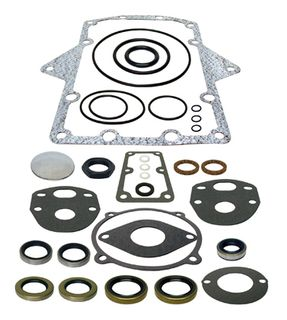 Gearcase Seal Kit Intermediate Stringer 78-85