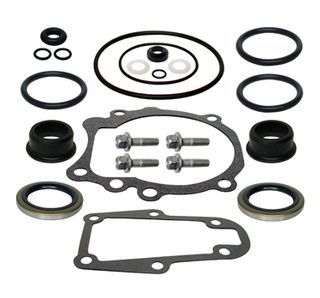Gearcase Seal Kit Lower Cobra 3.0L 86-90
