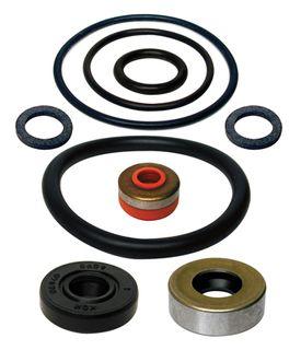 Gearcase Seal Kit 6 & 7.5