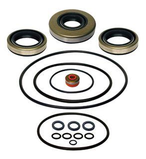 Gearcase Seal Kit 125 83-89