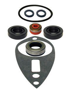 Gearcase Seal Kit 9.9-15