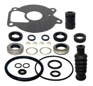 Gearcase Seal Kit 15BF 18-25 XD