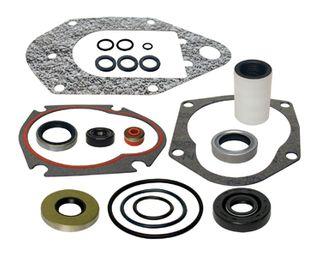 Gearcase Seal Kit 50-60 2Cyl 2 Stroke 40-60 EFI 4 Stroke