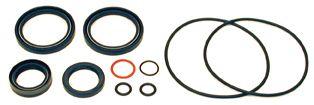 Prop Shaft Seal Kit AQ280-290 DP DP A-E & DPX