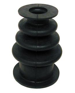Cobra  - Shift Cable Bellow