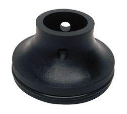 Pump Base Merc 3.0L 200DFI, 225-250 EFI & Mercruiser Gen II