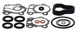 Gearcase Seal Kit 75-90 2&4 Stroke 03 & UP