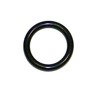 Kawasaki 1200 / 1500 Oil Pump Housing O-Ring