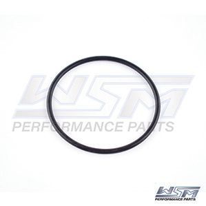 Kawasaki 1000 STX 12F / 15F Oil Cooler O-Ring