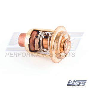 Thermostat Johnson / Evinrude / Mercury 4.5-300 Hp Brass 143°F