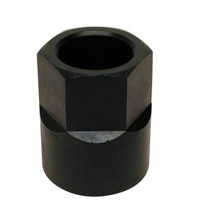 Drive Shaft Adaptor
