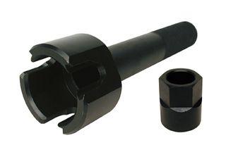 Pinion Nut Adaptor Kit
