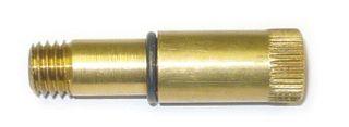 Gear Case Filler Adaptor Volvo Duoprop