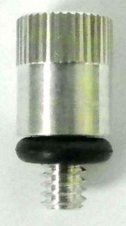 OMC Small Fitting Adaptor