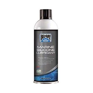 Marine Silicone Spray