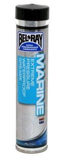Marine Extreme Pressure Waterproof Grease