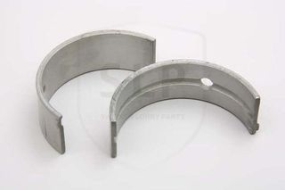 Main Bearings 31,32, 41, 42 & 43 Serries