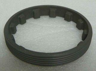Yamaha 40-55 Hp Lower Unit Nut