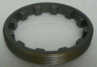 Yamaha Spanner Nut 101 mm