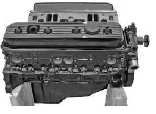 305 S/B V8