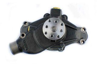 Mercruiser/Volvo/OMC V6 & Small Block Water Circulating Pump