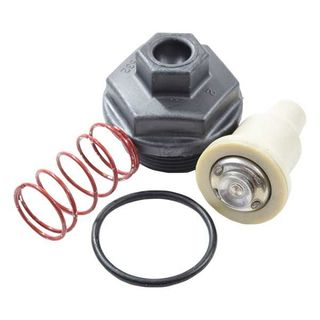 Thermostat Kit Johnson / Evinrude V4 & V6 143 Deg F