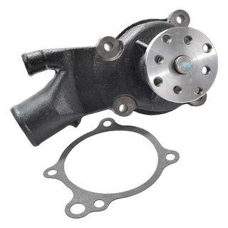 Mercruiser/Volvo/OMC 3.0L 4 Cyl Water Circulating Pump