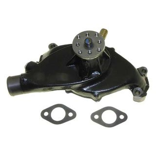 Mercruiser/Volvo/OMC GM Big Block Water Circulating Pump