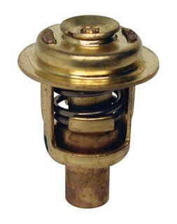 Thermostat Chrysler / Force 143 Deg F