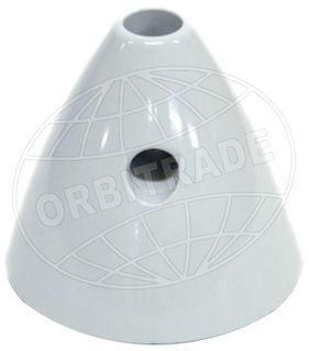 Prop Cone AQ200-290 SP-A SP-C
