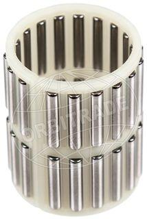 Bearing Upper AQ200-290 DP A-G DPX